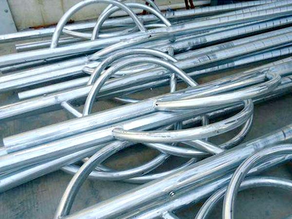 锌得利浅析影响热镀锌加工质量的八大因素!
